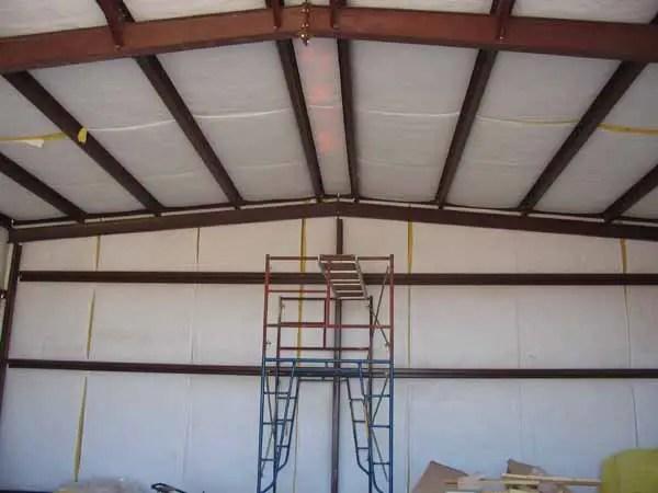 اسهل التخلص حشرات المنزل insulation2.jpg?resi