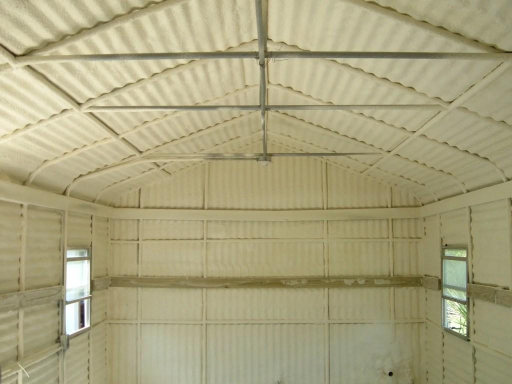 اسهل التخلص حشرات المنزل sprayfoamsolutionsof