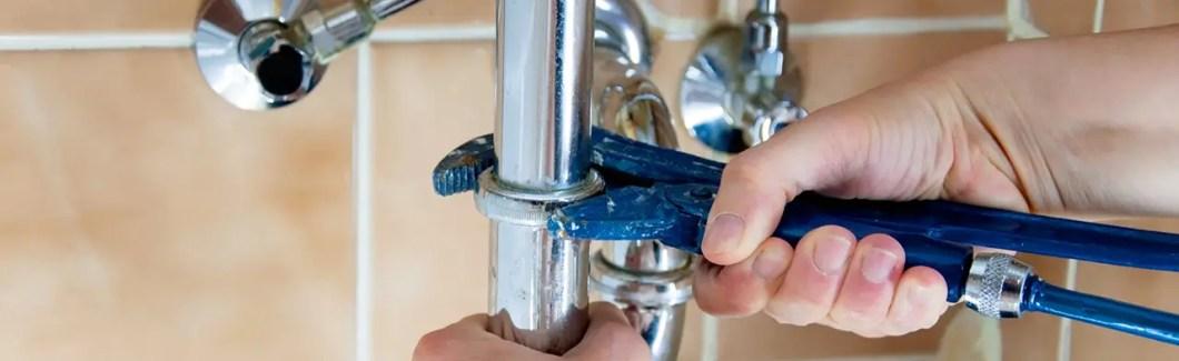 علاج تسربات المياه بالرياض