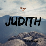 The Book of Judith in the Bible