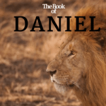 The Book of Expanded Daniel in the Bible