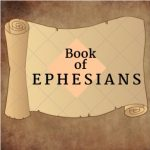 The Book of Ephesians in the Bible