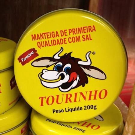erro-design-embalagem-manteiga-touro-min