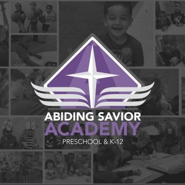 Abiding Savior Academy