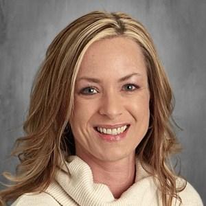 Kayla Brandt