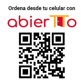 abierTTo QR