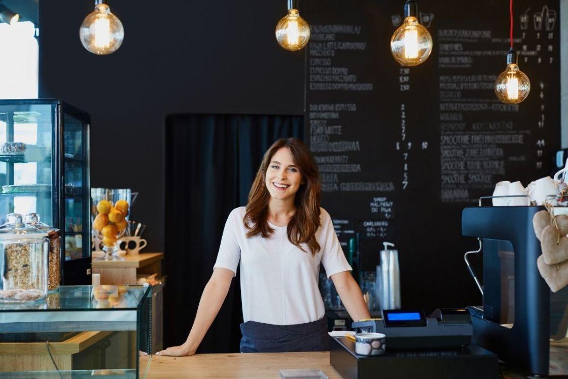 exito-emprendimiento-emprendedor