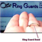 loose rings