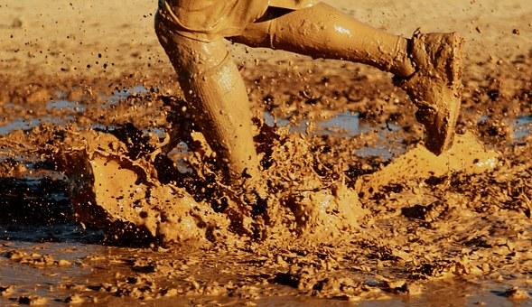 running-81715__340.jpg