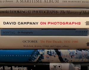 Book Review: Looking at <I>On Photographs</I>, by David Campany