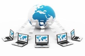 Hébergement de site web, quel type de serveur choisir ?