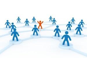 Utiliser les réseaux sociaux pour communiquer