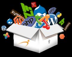 Quel logiciel choisir pour créer votre site web