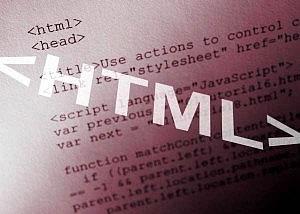 Pourquoi passer du HTML au XHTML ?