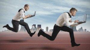 Le Web évolue ! Adoptez les nouvelles technologies pour votre e-business !