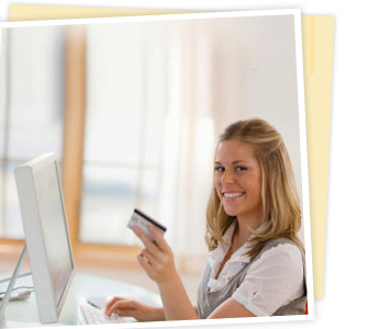Sécuriser vos actions d'achats en ligne