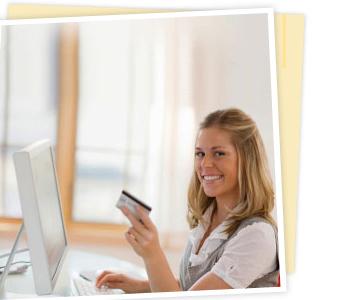Sécuriser vos achats en ligne !