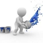 Refondre ou relooker votre site web ?