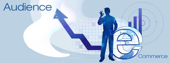 Valorisez votre stratégie e-commerce !