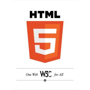 HTML 5 est-il le futur standard du web ?