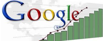 Les améliorations du référencement naturel de Google