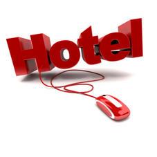 hôteliers indépendants : Accroître vos réservations en ligne pour votre hôtel !