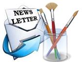 4 conseils pour réussir vos newsletters