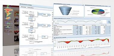 Le Web Analytique : Suivez vos indicateurs de performance !