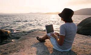 15 idée d'article sur le tourisme
