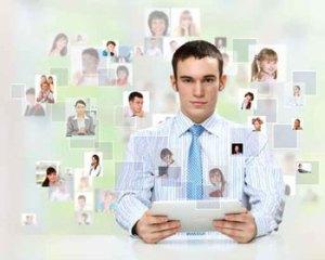Comment partager vos publications sur les réseaux sociaux