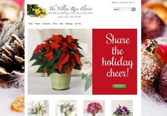 Optimisation de votre site marchand pour les fêtes de Noël !