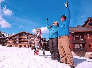 e-tourisme de montagne