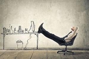 Comment gérer la maintenance de votre site web