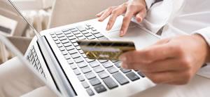 créer une boutique en ligne : la vente en ligne