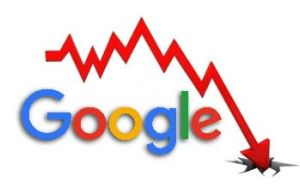 Comment éviter d'être impacté par Google Panda ?