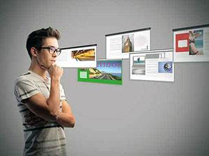 Comment promouvoir votre site web