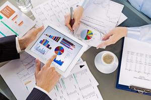 Les KPI's que vous devez suivre pour votre site web !