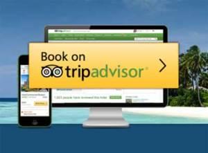 Portails et annuaires du tourisme (Bookings... )