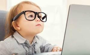 Le marketing digital des petites entreprises