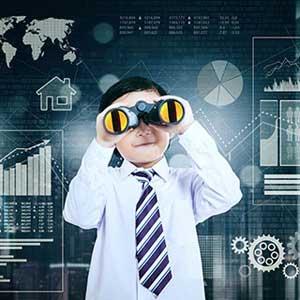 ( PME ) Rejoignez vos clients sur les réseaux sociaux