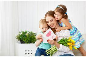 Boostez vos ventes en ligne pour la fête des mères