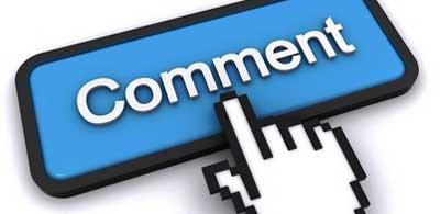 Faciliter l'interaction pour améliorer votre blog !