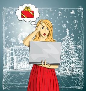 Profitez des conseils pour les fêtes de Noël