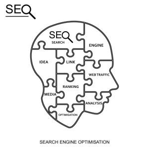 Comment réussir votre référencement SEO - Objectifs réalistes