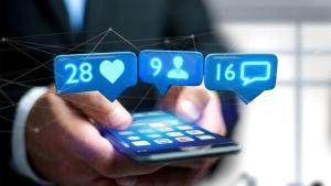 Les alertes du web mobile offrent de nombreuses opportunités