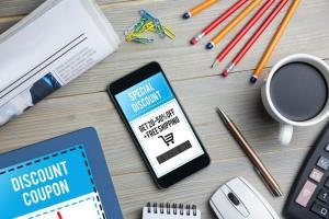 optimiser votre e-commerce/site marchand