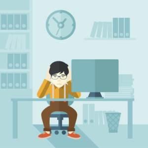 Les principales pénalités à éviter sur votre site web