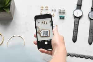 augmentez vos ventes : Gérez des avis en ligne