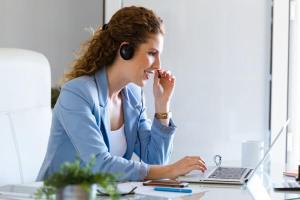 Améliorez le service client