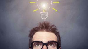 Les clés du marketing BtoB : Soyez unique
